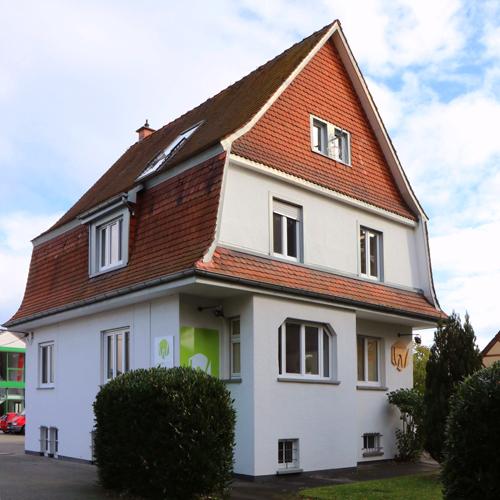 WURZELWERK | Wurzelkanalbehandlung & Wurzelbehandlung in Wetzlar